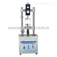 SJV-5K温州山度(SUNDOO) 电动立式机台(5kN/200mm)