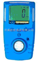 二氧化氮檢測儀,二氧化氮濃度檢測儀,二氧化氮氣體檢測儀