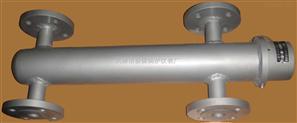 DSG-34KB-G系列电极式液位传感器