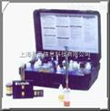 美國雷曼SMART移動式水質分析實驗室