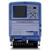 WMJZ-8000U无线抄表集中器