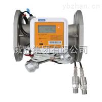 大口徑管網熱量表WMLR-DN(50-200)