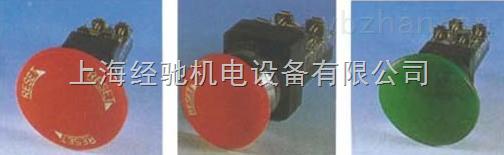 TBKL-251大頭連鎖按鈕開關,TBW-251防水按鈕開關