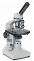 單目顯微鏡