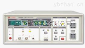 TH2686型电解电容器漏电流测试仪-优质厂家直销