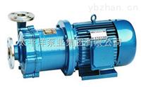 CQB50-32-160CQB磁力驱动离心泵