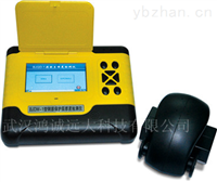 混凝土钢筋保护层检测仪,钢筋位置测定仪价格zui低