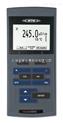 ProfiLine Cond 3210手持式电导率仪