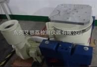 ES-20振动测试机招商规则