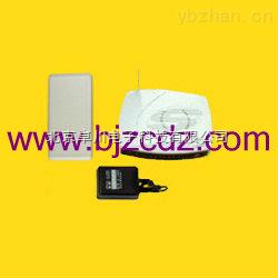 CM.01-DDW-供應無線斷電報警器