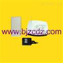 供應無線斷電報警器