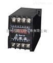 苏州迅鹏推出YP系列直流电流监控器