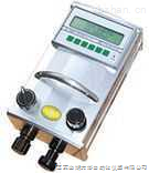 DH-YBS-WY-智能便携式壓力校驗儀