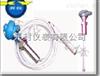 UDK型電接觸液位控制器
