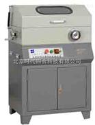 时代TQG-4(立式)、TQG-4A(立式)多能试样切割机