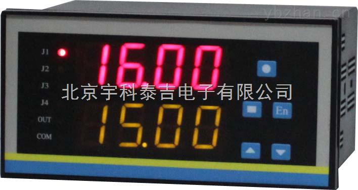 YK-TX,RS485數據顯示儀,RS232數據采集器