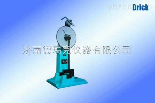 JB-300-手动金属冲击试验机