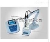 BQMP519-實驗室氟離子濃度計生產廠家,實驗室氟離子參數