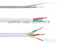 zr-kvvp2/22-4*1.5控制电缆zr-kvvp2/22-4*1.5