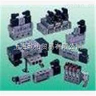 -PV5G-8-FG-D-3-N,日本喜开理高真空电磁阀