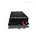 EIC-VSC70-3G车载视频服务器