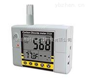 中国台湾衡欣AZ77231中国台湾衡欣AZ77231二氧化碳测试仪