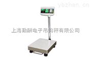 TCS-KS系列防水電子臺秤,性價比超高熱銷中