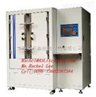 温度低气压试验机