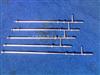 笛型皮托管【均速管】