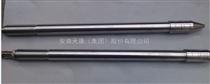 WRFT-612B-405密炼机热电偶