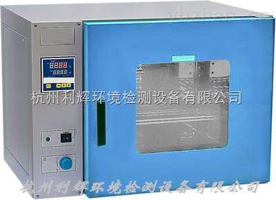 溫度測試儀,杭州溫度測試機