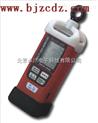 复合式多种气体检测仪