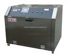 光伏组件紫外光老化试验 实验室仪器设备公司