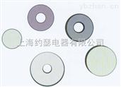 MYN1-8高能氧化锌压敏电阻器