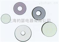 MYN2-20高能氧化鋅壓敏電阻器