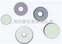 MYN2-20高能氧化锌压敏电阻器