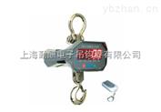 OCS-30t电子吊秤,专用直视电子吊秤