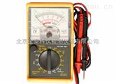 北京指针式万用表VICTOR 7001   指针万用表价格