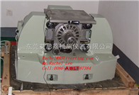 AS-PTAAS-PTA温湿度振动试验箱 振动实验仪