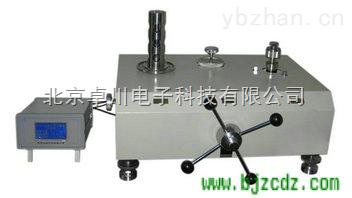 ZC.05-CWY-W-数字式活塞压力计