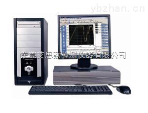 传动系统振动频率企业地址
