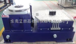排气系统振动耐磨机保证