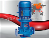 磁力泵新价格 立式管道磁力泵CQB-L型