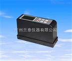 表面光亮度测度仪GM-268
