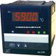 WP-L802-02-AAG-HL-上润智能流量積算控制儀 WP-L90、L.LC802系列