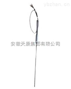 补偿导线式铠装热电偶