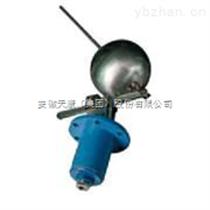TK-UQK-01~03TK-UQK-01~03浮球液位控制器