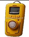R10型二氧化氮檢測儀,便攜式二氧化氮泄漏檢測儀