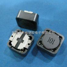 贴片电感 厂家值全系列贴片电感规格型号