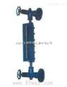 HG5-1366-80反射式玻璃板液位計廠家